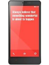 Xiaomi Redmi Note Price in Pakistan
