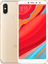 Xiaomi Redmi S2 (Redmi Y2) Price in Pakistan