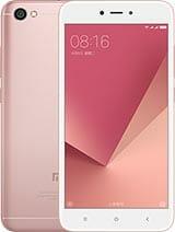 Xiaomi Redmi Y1 Lite Price in Pakistan