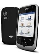 Yezz Andy 3G 2.8 YZ11 Price in Pakistan