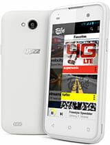 Yezz Andy 4EL2 LTE Price in Pakistan