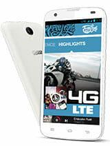 Yezz Andy 5E LTE Price in Pakistan