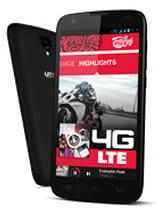 Yezz Andy 5EL LTE Price in Pakistan