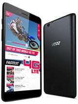 Yezz Andy 6EL LTE Price in Pakistan