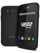 Yezz Andy A3.5EP Price in Pakistan