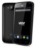 Yezz Andy A4 Price in Pakistan