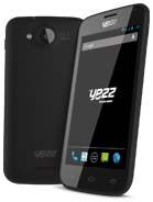 Yezz Andy A4.5 1GB Price in Pakistan