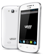 Yezz Andy A4E Price in Pakistan