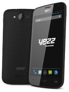 Yezz Andy A5 1GB Price in Pakistan