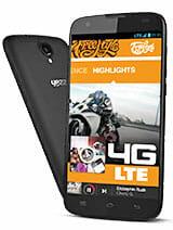 Yezz Andy C5E LTE Price in Pakistan