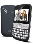 Yezz Bonito YZ500 Price in Pakistan