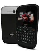 Yezz Bono 3G YZ700 Price in Pakistan