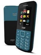 Yezz Chico 2 YZ201 Price in Pakistan