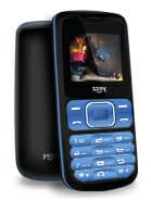 Yezz Chico YZ200 Price in Pakistan