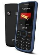 Yezz Clasico YZ300 Price in Pakistan