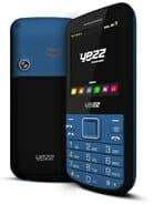 Yezz Classic C20 Price in Pakistan