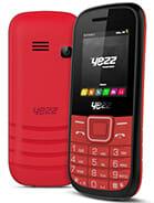 Yezz Classic C21 Price in Pakistan