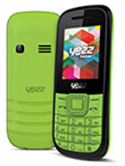 Yezz Classic C21A Price in Pakistan