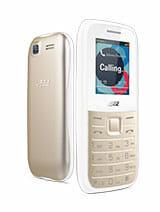 Yezz Classic C23A Price in Pakistan