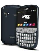 Yezz Fashion F10 Price in Pakistan