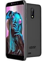 Yezz Max 1 Plus Price in Pakistan