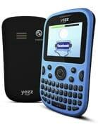 Yezz Ritmo 2 YZ420 Price in Pakistan