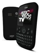 Yezz Ritmo 3 TV YZ433 Price in Pakistan