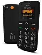 Yezz Zenior YZ888 Price in Pakistan