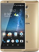 ZTE Axon 7 Price in Pakistan