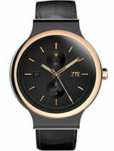 ZTE Axon Watch Price in Pakistan