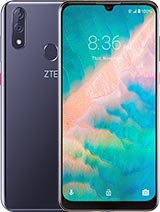 ZTE Blade 10 Prime Price in Pakistan
