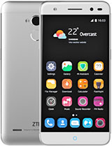 ZTE Blade A2 Price in Pakistan
