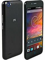 ZTE Blade A460 Price in Pakistan