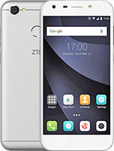 ZTE Blade A6 Price in Pakistan