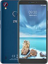 ZTE Blade A7 Vita Price in Pakistan