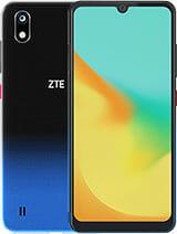ZTE Blade A7 Price in Pakistan