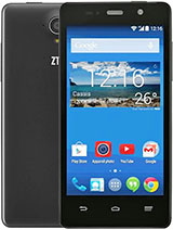 ZTE Blade Apex 3 Price in Pakistan