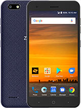 ZTE Blade Force Price in Pakistan