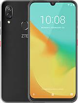 ZTE Blade V10 Vita Price in Pakistan