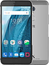 ZTE Blade V7 Plus Price in Pakistan