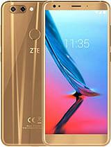 ZTE Blade V9 Price in Pakistan