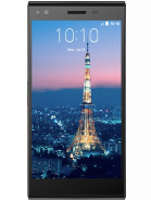 ZTE Blade Vec 3G Price in Pakistan