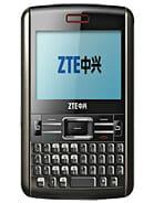 ZTE E811 Price in Pakistan