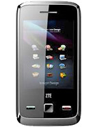 ZTE F951 Price in Pakistan