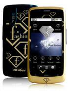 ZTE FTV Phone Price in Pakistan