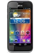 ZTE Grand X LTE T82 Price in Pakistan