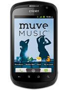 ZTE Groove X501 Price in Pakistan