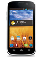 ZTE Imperial Price in Pakistan