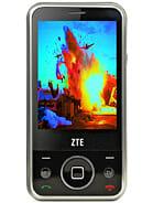 ZTE N280 Price in Pakistan