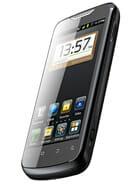 ZTE N910 Price in Pakistan